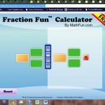 fractionfun